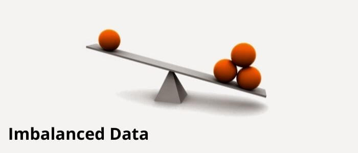 How to Deal imbalanced datasets in machine learning?